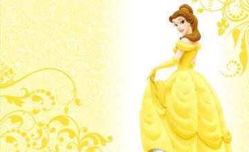 «Бель и Принц»