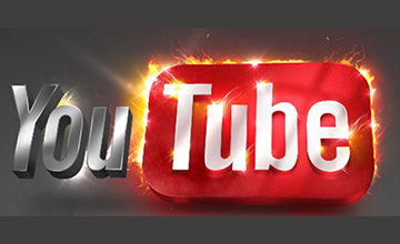 «Youtube party»